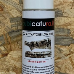 5 - ATTIVATORE LOW TEMP